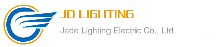 Jade Lighting Electric Co., Ltd